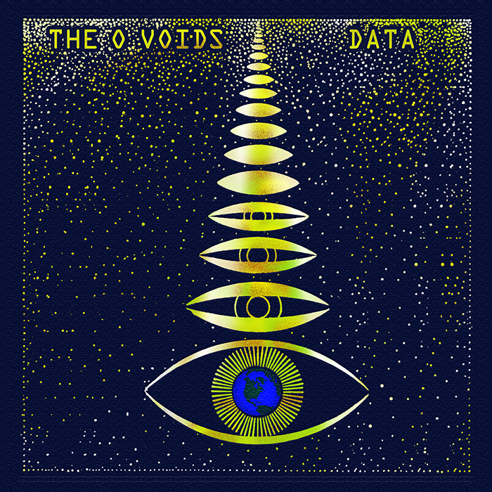 the-o-voids-data-700